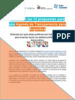 Agenda Transparencia (1)