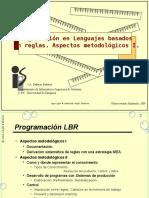 3.metodologia.ppt
