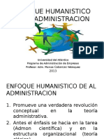3-fundamentosdelaadmonuniatlanticoenfoquehumanistico-130702141434-phpapp01.pptx