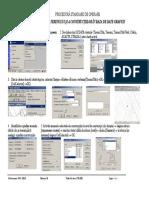 1 PSO Identificarea Terenului Si a Constructiilor in BDG