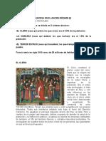 La Legislacion Francesa en El Ancien Régime
