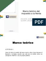 Semana-1_Derecho-Tributario II.pptx