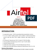 vrio airtel Search the site home about contact home about contact get airtel and saf bundle codez by downloading the pdf codes are valid unlimited airtel.