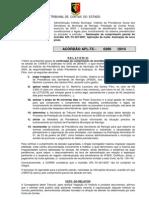 APL-TC_00260_10_Proc_01366_04Anexo_01.pdf