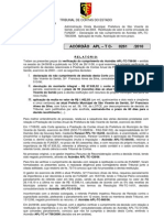 APL-TC_00261_10_Proc_04635_06Anexo_01.pdf