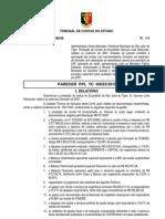 PPL-TC_00033_10_Proc_02280_08Anexo_01.pdf