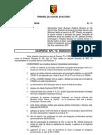 APL-TC_00265_10_Proc_02280_08Anexo_01.pdf