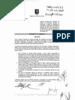 PARECER PN TC 05_2010.pdf