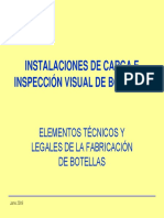 ITC EP5 CARGA E INSP BOTELLAS.pdf