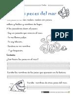 lectura 01 los peces del mar.pdf