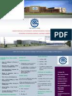 Final Publication