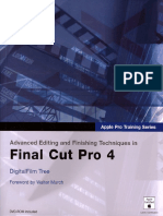Advanced.editing.and.Finishing.techniques.in.Final.cut.Pro.4.DigitalFilm.tree