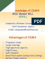 cdmapresentation-100617070130-phpapp01