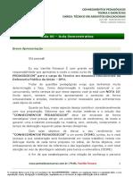 aula0_conhec_pedag_DPU_95010.pdf