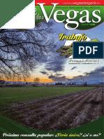 Revista ViveLasVegas #3