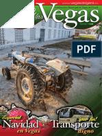 Revista ViveLasVegas #2
