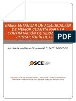 16.BASES.doc