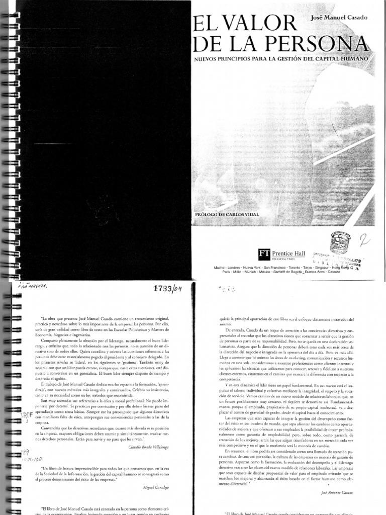 022e05c6f6 El valor de la persona.pdf