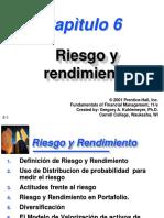 riesgo rendimiento.pdf