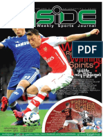 Inside Weekly Sports Vol 3 No 91.pdf