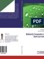 Micropropagation of Asplenium2.pdf