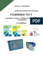 Nova zbirka_zadataka_za_takmicenja_iz_tio_lapcevic.pdf