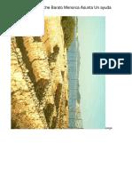 Donde  Alquiler Coche Barato Menorca Asunta Un ayuda Zangandongo