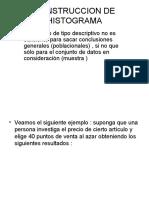 construcciondehistograma-110502091444-phpapp02.ppt