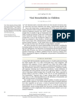 Viral Bronchiolitis in Children.pdf