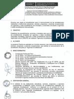 Anexo a La Resolucion Nº 075-2015 (1)