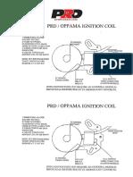 Prd Oppa Ma Diagram