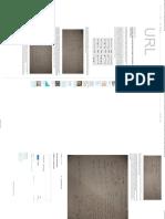 Url_ Proceso Para Sacar Reacciones Por Medio de Fracciones