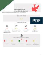 Causa en Común Jalisco 18 al 19 de junio de 2015-.pdf