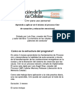 curso_lmc_descripcion