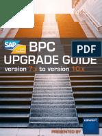 BPC Upgrade Guide Whitepaper 09242015