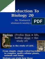 bio 20 section 6 1 chemistry of life alicea