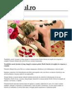 News Societate Relaxare Terapie Florala 1 50ad1c817c42d5a6638ed845 Index