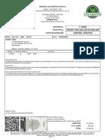 SCA981117398_CFDI_F120256_20151107