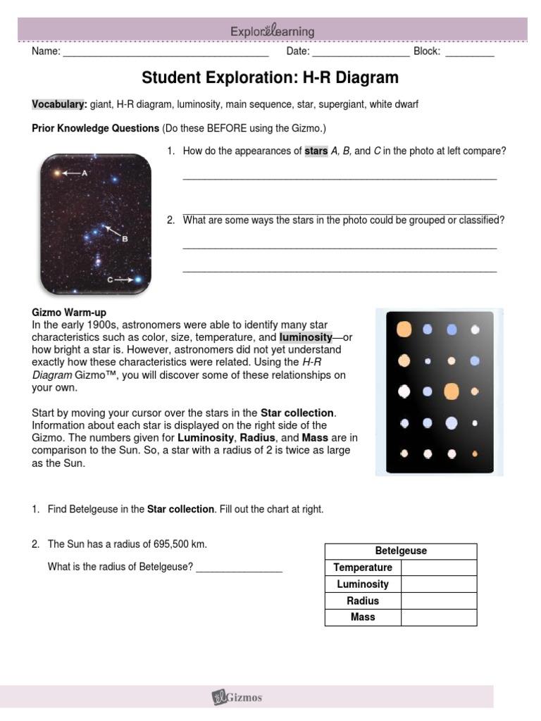 Hr diagram stars stellar astronomy nvjuhfo Images
