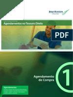 GuiaTesouroDireto19-01-2015