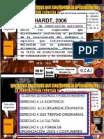 Presentación Analisis de Jurisprudncia Indigena