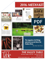 The Valley Table_Media Kit_2016