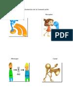 Elementos de La Comunicació1 Imag