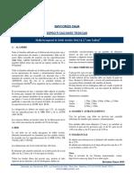ESP_GC_10x12_Zn+Al_TDM _2.7mm (3)