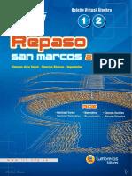 Álgebra REPASO SM ADE 2016.pdf