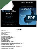 20140905_AudioChiManual