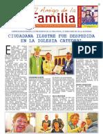 EL AMIGO DE LA FAMILIA domingo 24 enero 2016.pdf