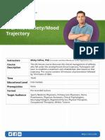 607_MoreInfoH2_64351.pdf