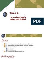 T2 DEI GADE (2) (1)