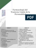 PDF_POWER_TRASTORNO LIMITE DE PERSONALIDAD